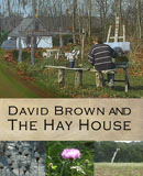David Brown Hay House Documentary